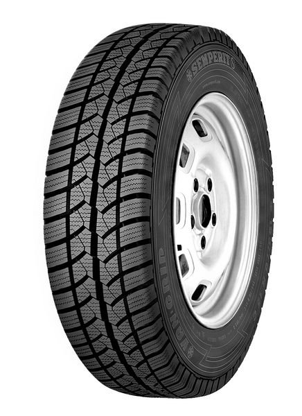 SEMPERIT VAN-GRIP 165/70 R14 C 89/87R