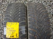 DUNLOP SP WINTER SPORT M3 165/70 R14 81T