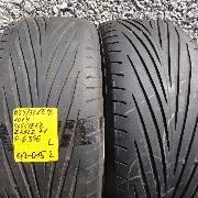 GOODYEAR EAGLE F1 235/50 R18 101Y